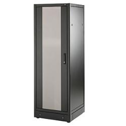 Armadio rack ITrack - Server - rack - 42u 309075-av