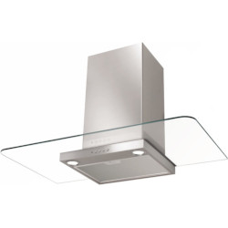 Cappa FABER - Dch33 led ss19a