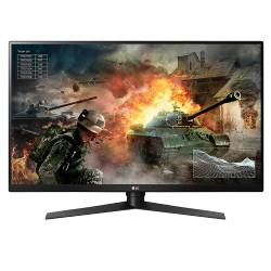 Monitor LED LG - 32'' GAMING QHD G-SYNC