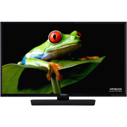 TV LED Hitachi - Smart 32HB14W65I HD Ready