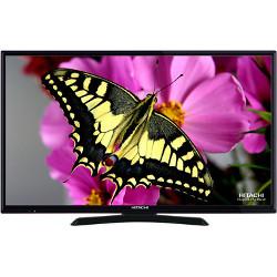TV LED Hitachi - Smart TV 32HB15W66I Full HD