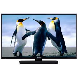 TV LED Hitachi - 32HB4W05I HD Ready