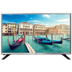 TV LED LG - Smart 32LJ590U HD Ready