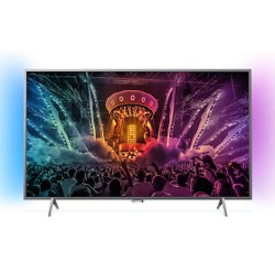 TV LED Philips - Smart Android 32PFS6401/12 Full HD