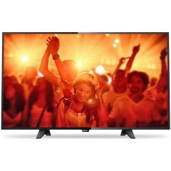 TV LED Philips - 32PHT4131/12