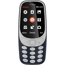 Telefono cellulare Nokia - 3310