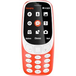 Telefono cellulare Nokia - 3310 R