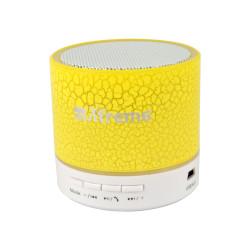 Speaker wireless Xtreme - Gamma 33132Y Giallo