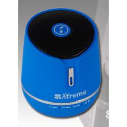 Speaker wireless Fellowes - BLUETOOTH CON MICROFONO Blu