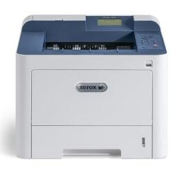 Imprimante laser Xerox Phaser 3330V_DNI - Imprimante - monochrome - Recto-verso - laser - A4/Legal - 1200 ppp - jusqu'à 40 ppm - capacité : 300 feuilles - USB 2.0, Gigabit LAN, Wi-Fi