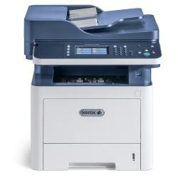 Multifunzione laser Xerox - Workcentre 3335V_DNI