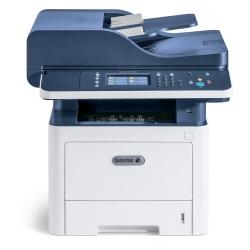 Multifunzione laser Xerox - Workcentre 3345V_DNI