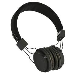 Cuffie con microfono Xtreme - DENVER BLACK