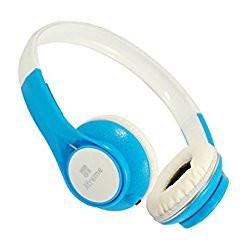 Cuffie con microfono Xtreme - Nassau Blu
