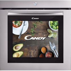 Forno da incasso Candy - 33701829 WATCH&TOUCH