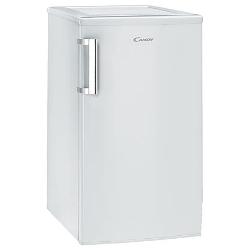 Congelatore Candy - CCTUS 482WH Verticale 64 Litri Raffreddamento statico Classe A+