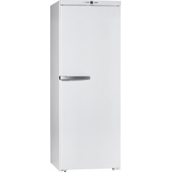 Congelatore Miele - 37260620