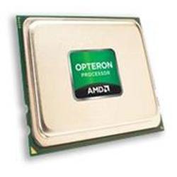 Processore Dell - Amd opteron 4334 (3.1ghz 6c 6m l2/8