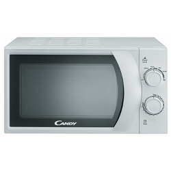 Forno a microonde Candy - CMW 2070 M 20 Litri 700 W