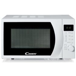 Forno a microonde Candy - Cmw2070dw