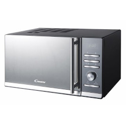 Forno a microonde Candy - CMGE25BS Con grill 25 Litri 900 W