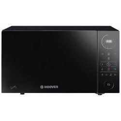 Forno a microonde Hoover - HMGI25TB