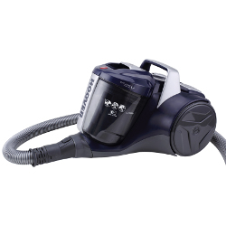 Aspirapolvere Hoover - Breeze BR71_BR20011 Senza sacco 700 W 2 Litri