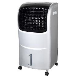 Ventilatore Argoclima - BEAR