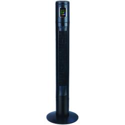 Ventilatore Argoclima - Fanny Tower