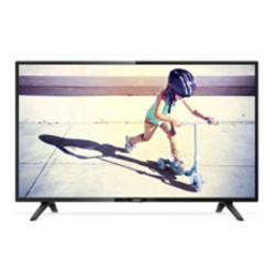 TV LED Philips - 39PHT4112/12 Full HD Ultrasottile