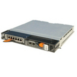 Modulo switch Lenovo - Multi-switch interconnect module for bladecenter - switch 39y9314