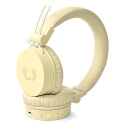 Cuffie Bluetooth Caps Wireless Bluetooth Buttercup