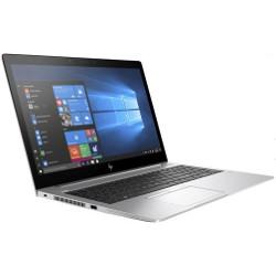 Image of Notebook EliteBook 850 G5