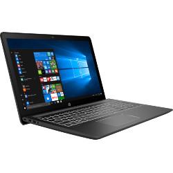 "Notebook HP - Pavilion power 15-cb037nl - 15.6"" - core i7 7700hq - 16 gb ram 3yd42ea#abz"