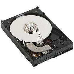 """Disque dur interne Dell - Disque dur - 500 Go - 3.5"""" - SATA 6Gb/s - 7200 tours/min - pour Inspiron 3847; PowerEdge R220, R230, T130"""