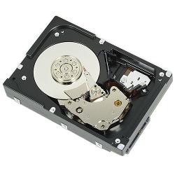 Hard disk interno Dell - Dell 10,000 rpm sas hot-plug hard drive - 1.2 tb