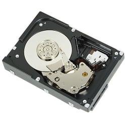 "Disque dur interne Dell - Disque dur - 1.2 To - interne - SAS - 7200 tours/min - pour PowerEdge R230, R330, R430, R530, R630, R730, R730xd, T330, T430 (3.5""), T630 (3.5"")"