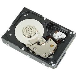 Hard disk interno Dell - D