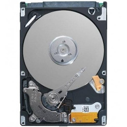 Hard disk interno Dell - 10tb 7.2k rpm nl-sas 12gbps 4kn 3.5