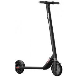 Monopattino elettrico Ninebot - Segway KickScooter ES1