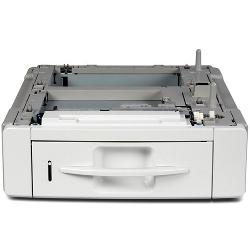 Ricoh - Paper feed unit pb1020 - alimentatore/cassetto supporti - 550 fogli 406681