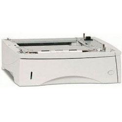 Cassetto carta Ricoh - 416455