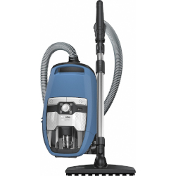 Image of Aspirapolvere CX1 Parquet EcoLine SKCP3 Senza sacco 550 W 2 Litri