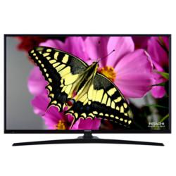 """TV LED Hitachi - 43HB5W62I 43 """" Full HD Smart Flat"""