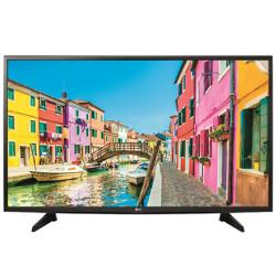 TV LED LG - Smart 43LJ614V Full HD