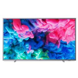 TV LED Philips - Smart 43PUS6523/12 Ultra HD 4K