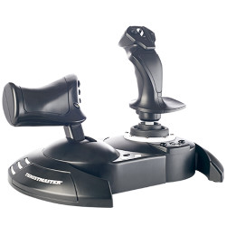 Controller Thrustmaster - T.Flight Hotas One PC/Xbox One