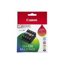 Canon - 4540b018