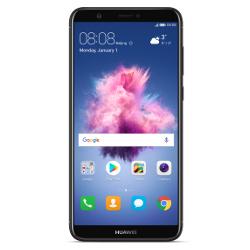 Smartphone Huawei - P Smart Nero