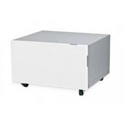 Piedistallo Canon - Plain pedestal - base per stampante 4573b001ab
